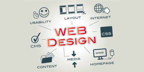 Improve Your Website Usability